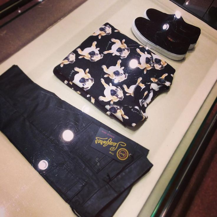 Look by Elite Boutique