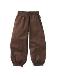 Baby wale basic pants | ej sikke lej