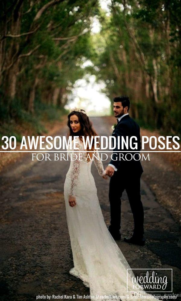 3698 best wedding photography images on pinterest
