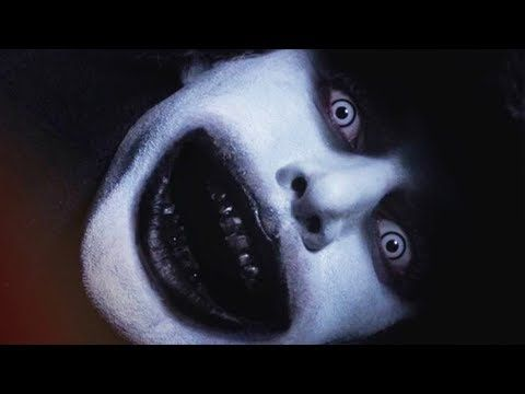 (371) 10 Scariest Psychological Horror Movies - YouTube