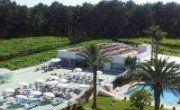 #LinkedIn - Hotel Nuevo Vichona - Sanxenxo