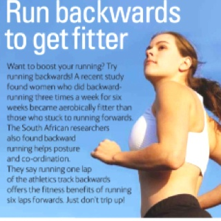 From health and fitness magazine  http://healthylifestylereviews.blogspot.com/