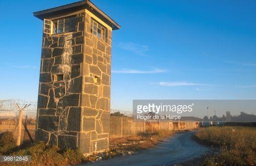 prison-guard-tower-robben-island-prison-museum-kramat-robben-island-picture-id98812845 514×334 pixels