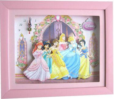 Princess Bedroom Ideas Uk 11 best disney princess bedroom accessories images on pinterest