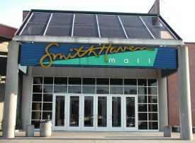 Smith Haven Mall offers more than 140 stores and restaurantss. Shop from jewelry to women's apparel to sporting goods and more...