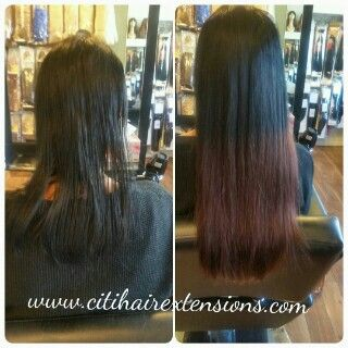 Micro wefts installation melbourne cbd human hair extensions micro wefts installation melbourne cbd human hair extensions melbourne cbd pinterest extensions and human hair extensions pmusecretfo Choice Image