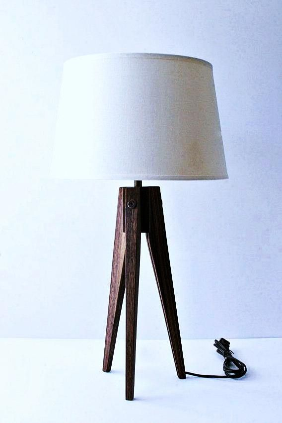 Small Table Lamp Base Getting Ideas About Tablelampsforlivingroom Tablelampset Tiffanytablelamps Tallbla Adjustable Table Lamps Lamp Table Lamp Base