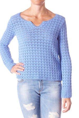Odd Molly - SS14 - absentee jumper