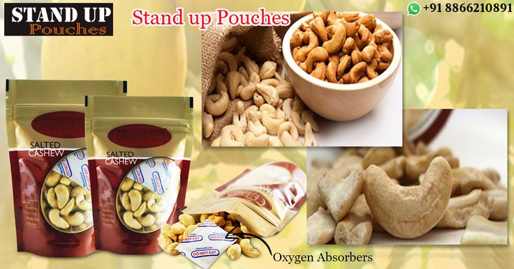 #OxyMist #Oxygenabsorbers are designed to protect packaged #foods and other products against spoilage, #moldgrowth, #color change, #rancidity,
