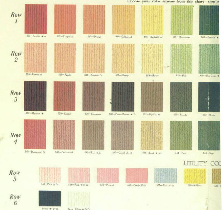 Inspirational Free Kitchen Design Tool Graph App Best For: 55 Best Ideas About Vintage Color Palettes On Pinterest