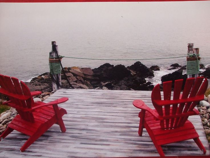 Cottage vacation rental in Division No. 1, Subd. G, NL, Canada from VRBO.com! #vacation #rental #travel #vrbo
