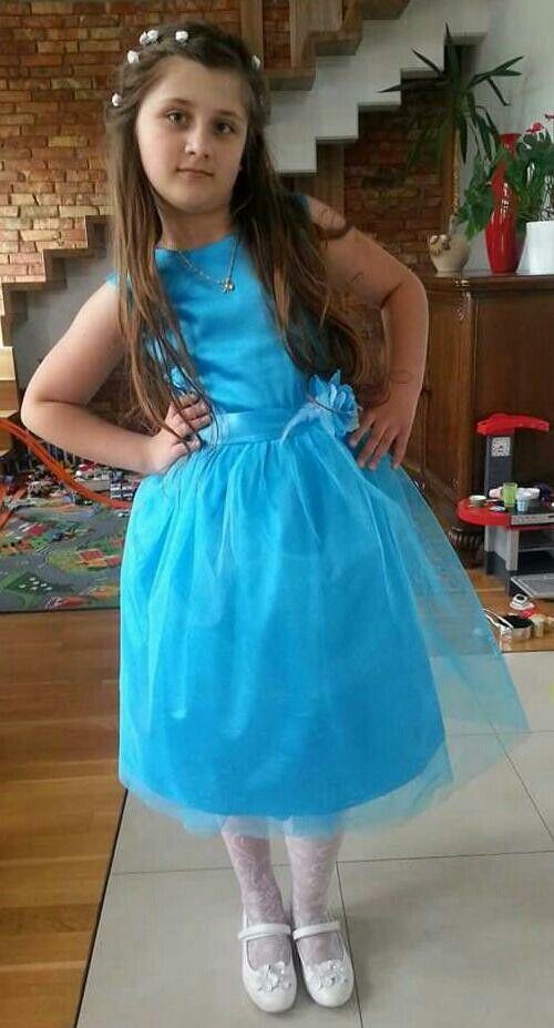 #Księżniczka #princess