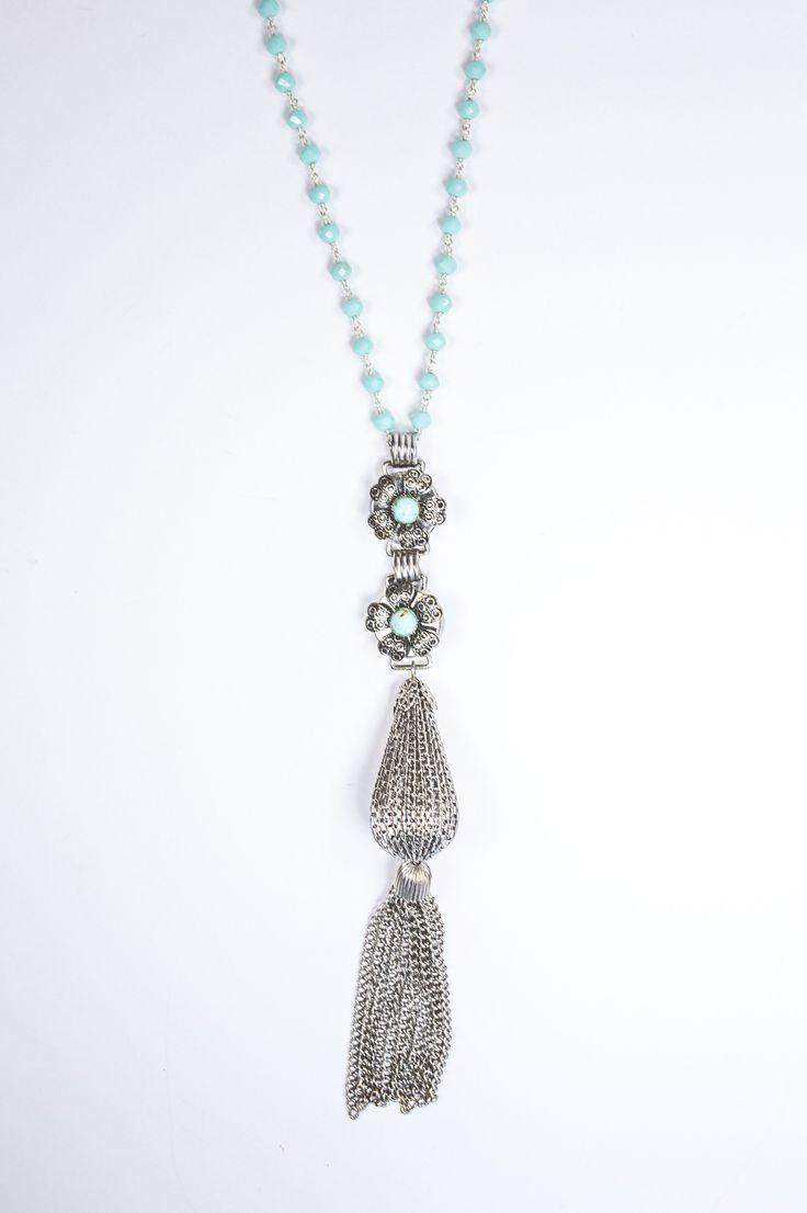 9 best religious jewelry images on Pinterest | Religious jewelry ...