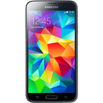 Galaxy S5 Reconditionné