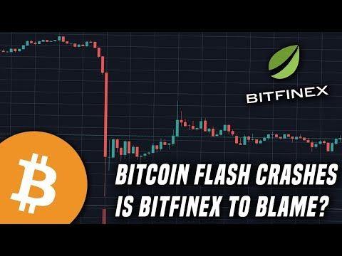 bitcoin trader app australija geriausi bitcoin piniginė iphone