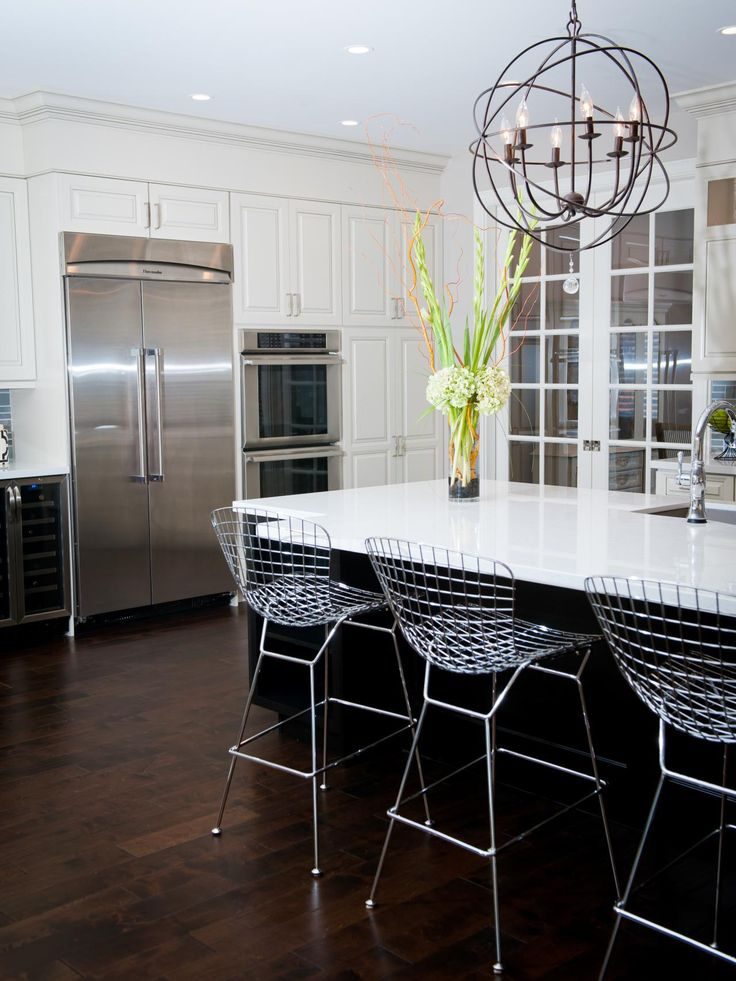 Spectacular kitchen dark wood floors couchable spice racks kitchen cabinets pictures options tips ideas