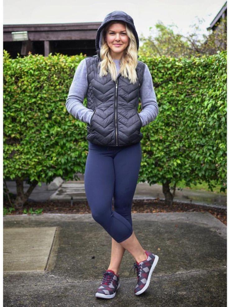 304 best images about Crossfit-Brooke Ence on Pinterest ...