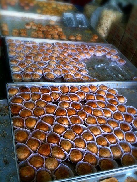 レシピとお料理がひらめくSnapDish - 24件のもぐもぐ - Biscuit & Tart by Shiroi Yuki