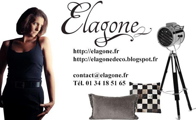 Florence Albert Décoratrice DESIGN DECO PARIS (contact@elagone.fr) (http://elagonedeco.blogspot.fr) Florence ALBERT www.elagone.fr contact@elagone.fr 06 70 05 10 32 (( http://elagonedeco.blogspot.fr )) #Déco #PARIS #NORMANDIE #Décoratrice #Décorateur #Styliste #Décoration #HomeDesign #Design #Designer #ArchitectureIntérieure #PlancheAmbiance #PlancheStyle #PlanchesTendances #Décor #HomeDesigner #InteriorDesign #InteriorDesigner #Deco #DécorationIntérieure