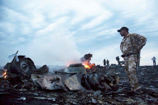 Украина новости последнего часа: ТОП новости Украины за последний час