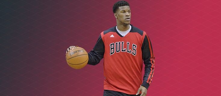 Who are the Chicago Bulls? Part 2: A Pessimists Outlook