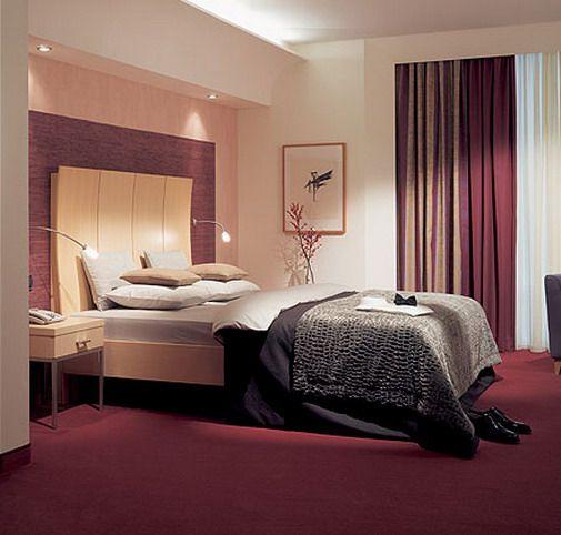 Hotel-Bedroom-Design-Inspiration