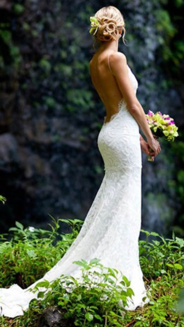 wedding dresses, wedding dresses 2014 (Best Wedding and Engagement Rings at www.brilliance.com)