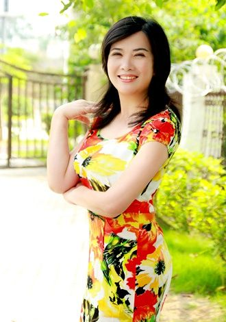 old washington asian girl personals Meet cute asian singles in washington with our free international asian dating   for their match on the internet's best website for meeting asians in international.