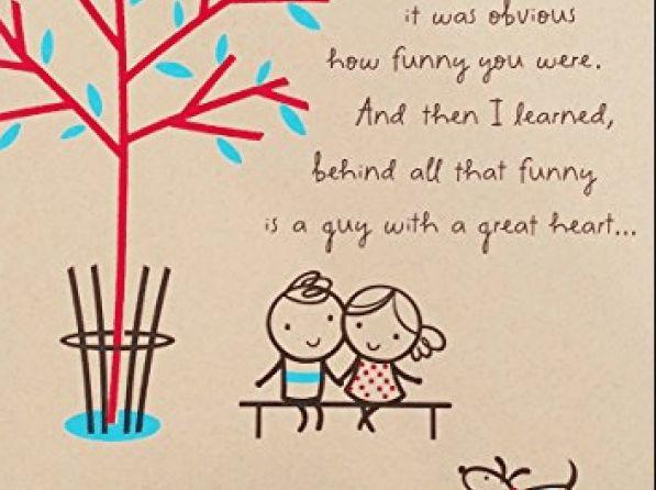 happy birthday to my husband letter, happy birthday to my ...