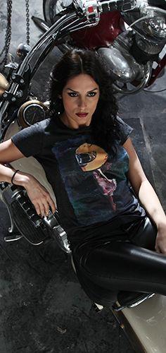 #tiburon #tiburontee #tshirt #tiburonclassics #cool #model #collection #design #tiburonterra #fashion #newdesigner #style