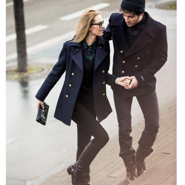 caban detroit femme manteau hiver pinterest detroit. Black Bedroom Furniture Sets. Home Design Ideas