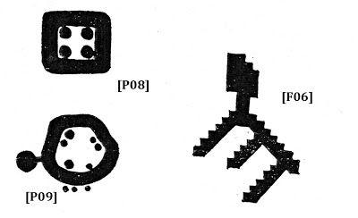 Arqueología del Futuro: CATÁLOGOS ENCONTRADOS ICONOGRAFÍA METABOLISTA [1967]…