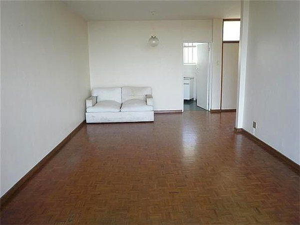 1 bedroom flat in Green Point, , Green Point, Property in Green Point - RR702774