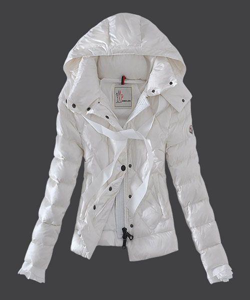 2013 new cheap canada goose coats