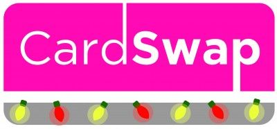 Starting your Christmas Shopping? Look no further than the Ultimate Holiday Gift from CardSwap