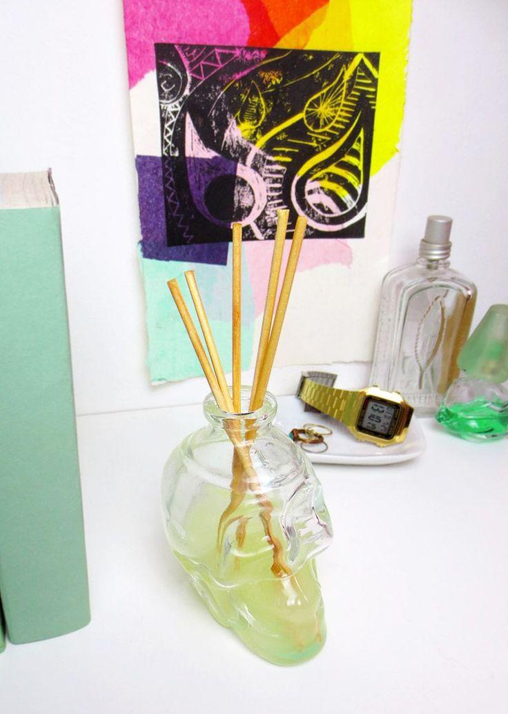 Aparador De Acrilico Transparente ~ 25+ melhores ideias sobre Artesanato De Girassol no Pinterest Guirlandas, Grinaldas porta