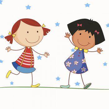 La sinceridad y los niños. Sara y Lucía, un cuento para niños sobre dos niñas, llamadas Sara y Lucía. Guiainfantil.com nos ofrece un cuento basado en la importancia de la amistad y la sinceridad entre los niños