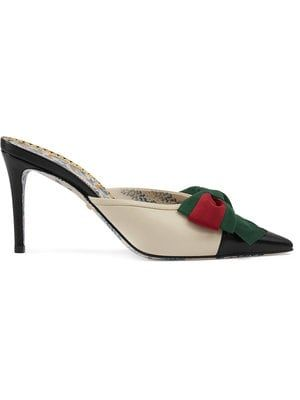 b62b210743e Gucci for Women - Clothing   Accessories - Farfetch UK