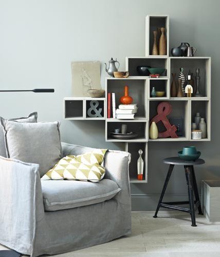 Die besten 25+ Sperrholzplatten Ideen auf Pinterest - wohnzimmer grau rot