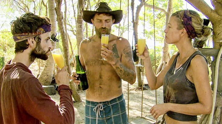 TV Ratings Wednesday: 'Survivor' finale even with both 2016-17 closers – TV By The Numbers by zap2it.com