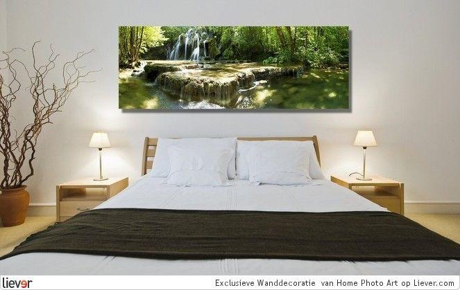 Home Photo Art Exclusieve Wanddecoratie  - Home Photo Art accessoires & muren & behang - foto's & verkoopadressen op Liever interieur