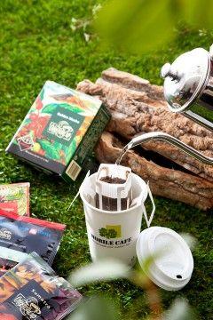 #캠핑 커피 촬영 #캠핑 용품 촬영 #상세 페이지 디자인 잘 하는 스튜디오 #제품 상세 페이지 #오픈마켓 상세 페이지 제작 추천
