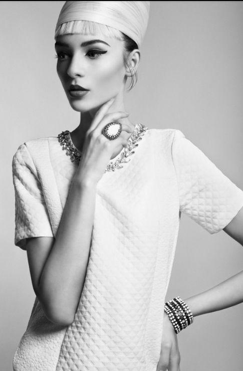 60 39 S Fashion Photography Vintage Inspiration Pinterest Fashion Photography Fashion And