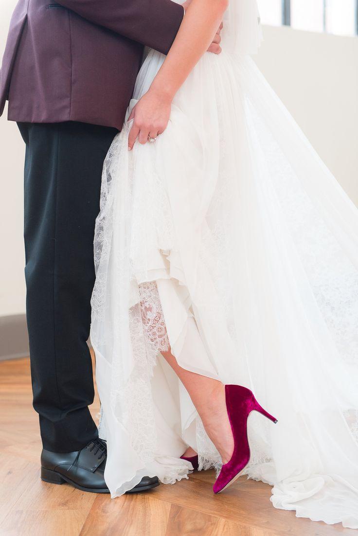 Bellas wedding dress   best Vendor Directory Caterers in Birmingham AL images on