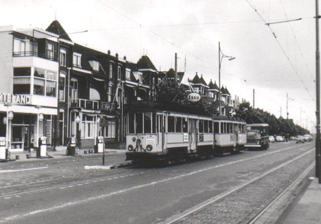 De Haagweg