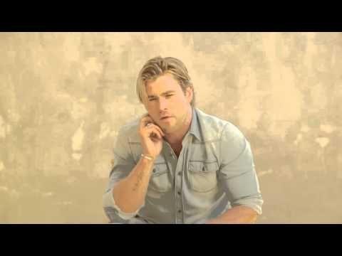 Chris Hemsworth Tribute | Clarity