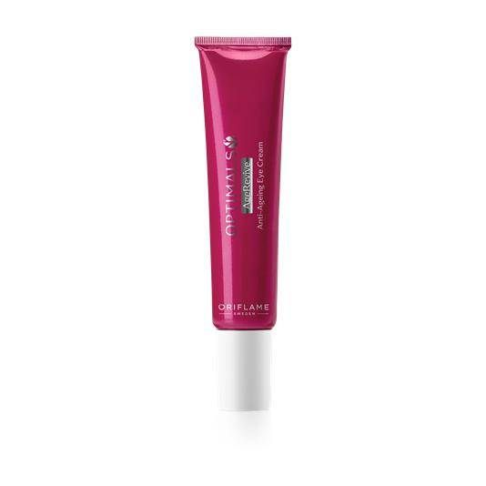 Age Revive Anti-Ageing Eye Cream