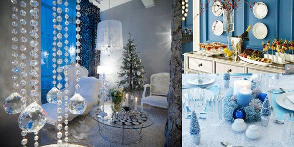 151 Best Disneys FROZEN Snow Queen Elsa Bedroom Images On
