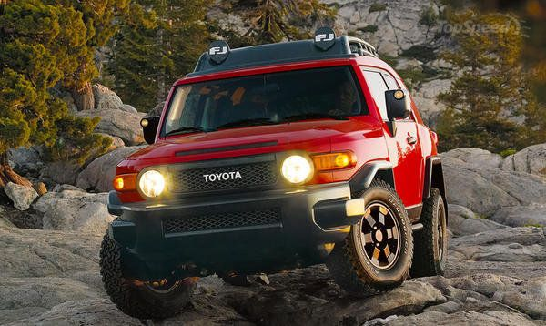 Toyota FJ Cruiser TRD Special Edition For Sale  http://www.cars-for-sales.com/?p=13795  #affordableToyotavehiclesforsale #cheapToyotaforsalewebsitelink #FJCruiser #FJCruiserForSale #FJCruiserTRDSpecialEdition #greatpricesforToyotacarsonsale #greatpricesforToyotatrucksandcarsonsale #onlinesourceforToyotamotorvehiclesonsale #Toyota #Toyotacaronlinesalesinfo #ToyotaFJCruiser #ToyotaFJCruiserTRDSpecialEdition #ToyotaFJCruiserTRDSpecialEditionForSale #ToyotaForSale #ToyotaInfo…