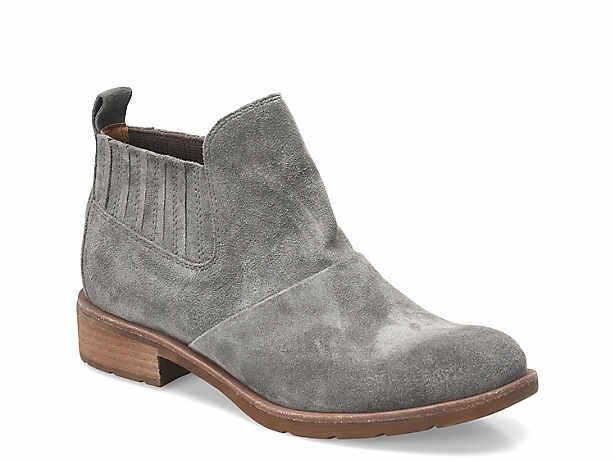 Women S Bootie Boots Dsw Boots Bootie Boots Boat Shoes